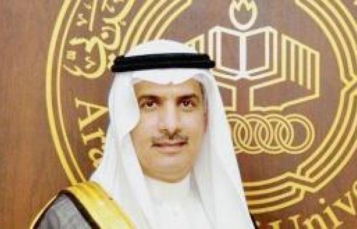 قبول 400 طالب في الطب والدراسات العليا في جامعة الخليج