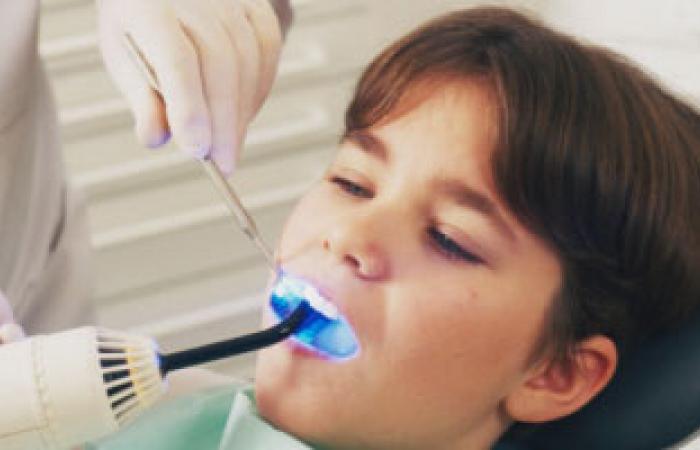 سوس الأسنان يقلل فرص الإصابة بسرطان الفم والحلق