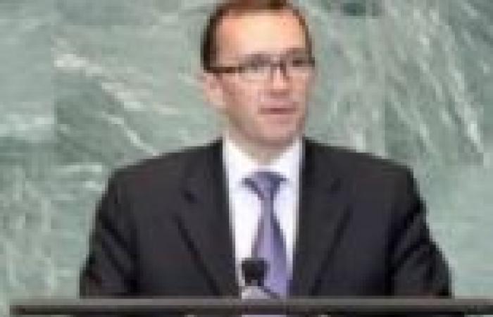 وزير خارجية النرويج يحذر من تنامي الأحزاب اليمينية المتشددة في أوروبا