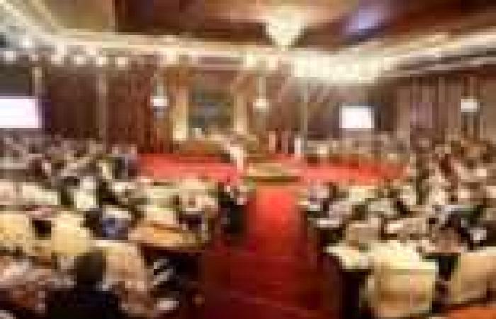 """حركة """"شهيد لإحياء الوطن"""" الليبية تنظم مظاهرات لإسقاط البرلمان والحكومة السبت"""