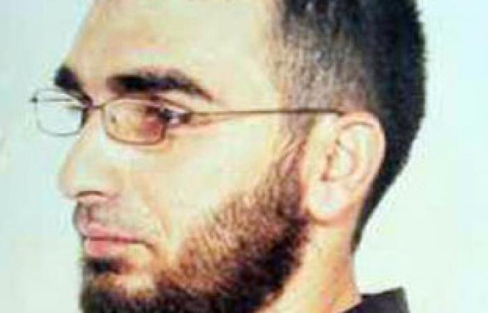 أسير فلسطينى يهدد بالإضراب عن الطعام حتى استجابة إسرائيل وتقديم العلاج