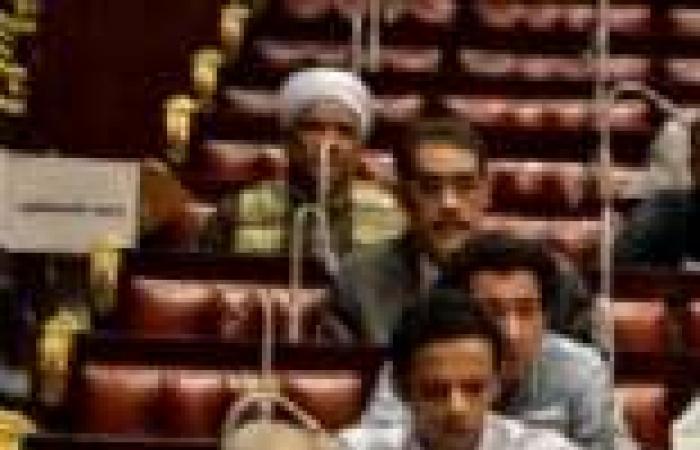 ممثلو الأزهر بلجنة الدستور يؤكدون دعمهم لاستقرار الوطن