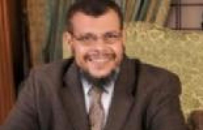 خالد علم الدين: إذا سمح النظام للملحد بالمشاركة السياسية فلماذا يمنع المتدين
