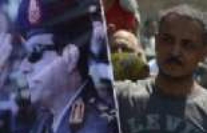 نائب السفير المصري بعمان: تواصل مستمر مع الجانب الأردني بشأن تطورات أنبوب الغاز