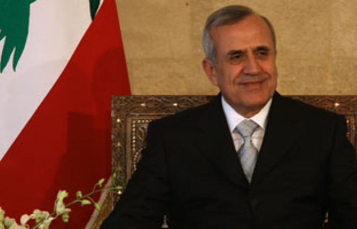 مخاوف من تجاوز عدد اللاجئين السوريين نصف سكان لبنان