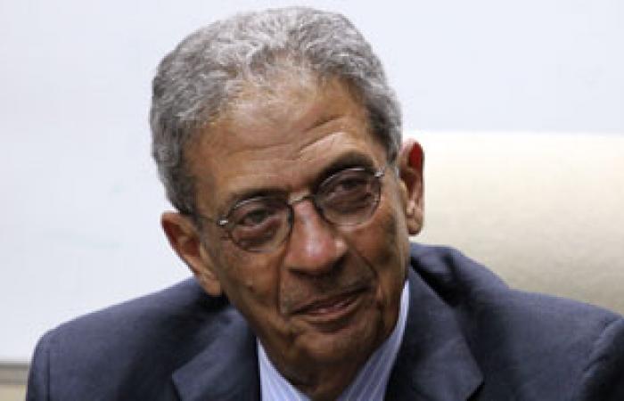 معتصم راشد: كنا ننتظر دعوة لجنة الخمسين لطرح مطالب الصناع بالدستور