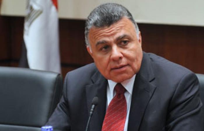 وزير الاستثمار يطير إلى نيويورك للمشاركة فى مؤتمر اقتصادى عن مصر