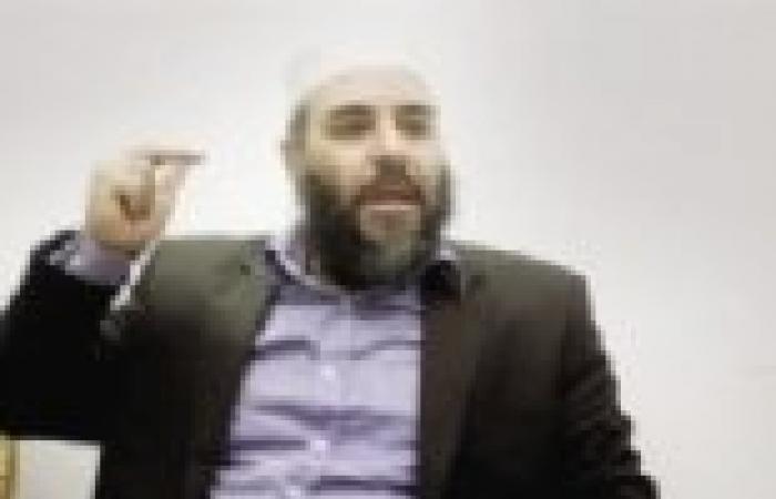 """""""الجماعة الإسلامية"""": حظر """"الإخوان"""" مسيس وانتقامي ويعمق الأزمة بالبلاد"""
