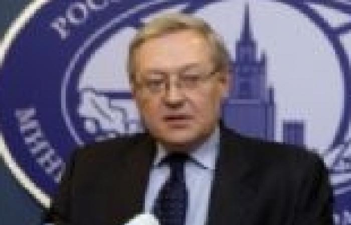 روسيا: المحادثات مع الولايات المتحدة بشأن سوريا لا تسير بسلاسة