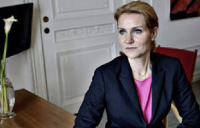 الدنمارك تتخلى عن اتهام الشباب الذين سافروا للقتال فى سوريا