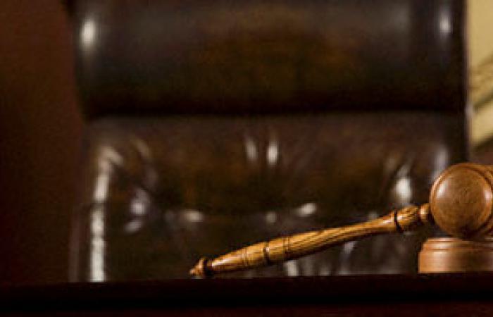 """محكمة سعودية تقضى بسجن 3 أشخاص بتهمة """"الخروج عن طاعة ولى الأمر"""""""