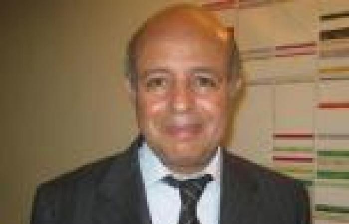 «الأموال العامة» تحقق في تعيين مستشار قانوني مزيف لـ«البحر الأحمر» بأمر من مرسي