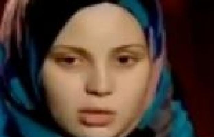 """الإعلام السوري الرسمي يعرض """"مجاهدة نكاح"""".. ومعارضون: كذب وفبركة"""