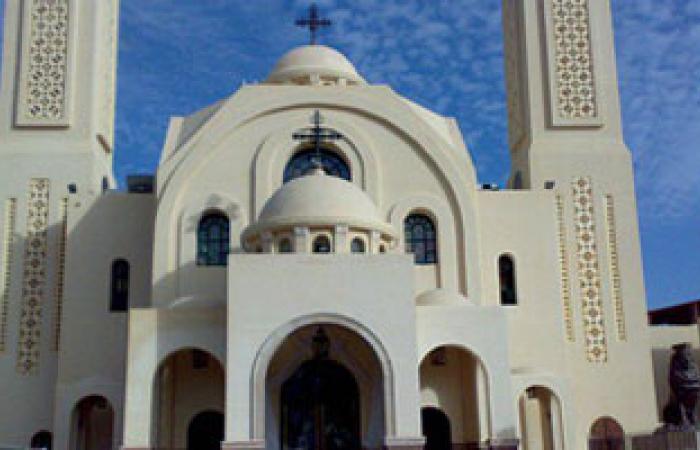 الكنيسة السريانية الكاثوليكية اللبنانية تدين التدخل الخارجى فى سوريا
