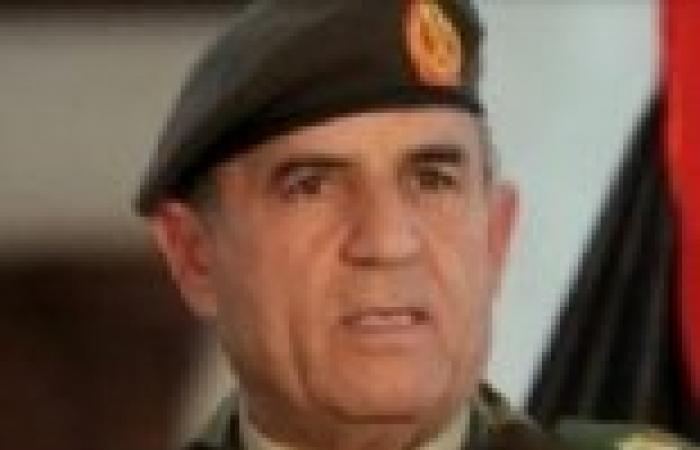 مقتل 16 جنديا ليبيا في هجوم على نقطة تفتيش عسكرية