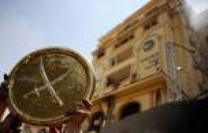 مجلة أمريكية: «إخوان» الأردن الخاسر الأكبر بسبب سقوط «الجماعة» فى مصر