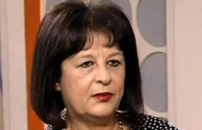 وزيرة البيئة: إدخال صناعة الفحم إلى مصر أمر بالغ الخطورة