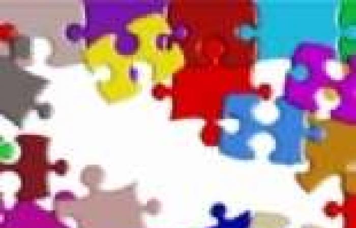 عالم أعصاب: حل ألعاب البازل يماثل إجراء بحث أكاديمي