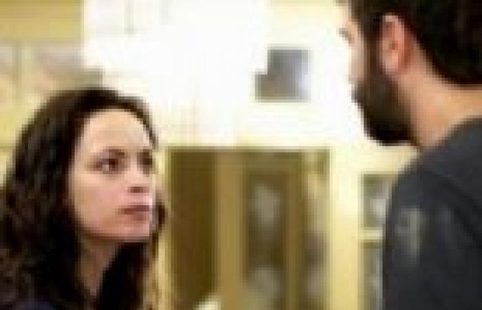ترشيح فيلم إيراني لجائزة أوسكار 2014