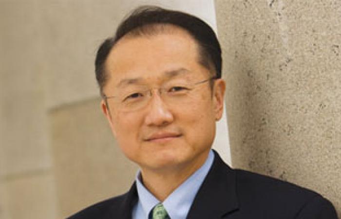 البنك الدولى: إنشاء شراكة للمعرفة العالمية بشأن الهجرة والتنمية