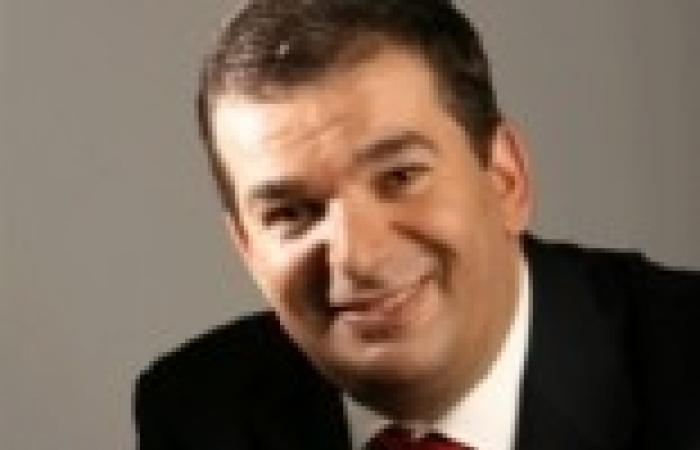 طوني خليفة: كيف لإسرائيل أن تنسى اليوم الذي ذلهم المصريون فيه