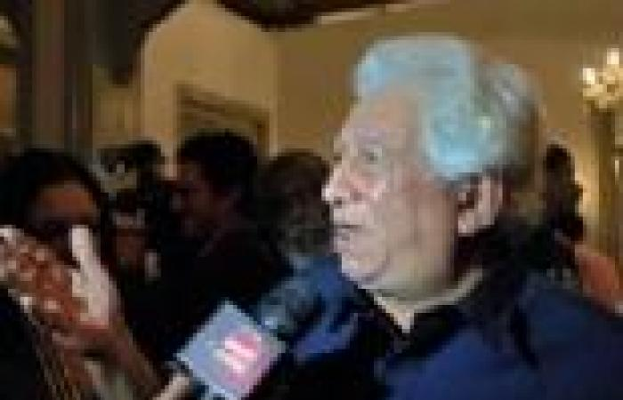 غياب تام للفنانين في الذكرى الأولى لرحيل إسماعيل عبدالحافظ