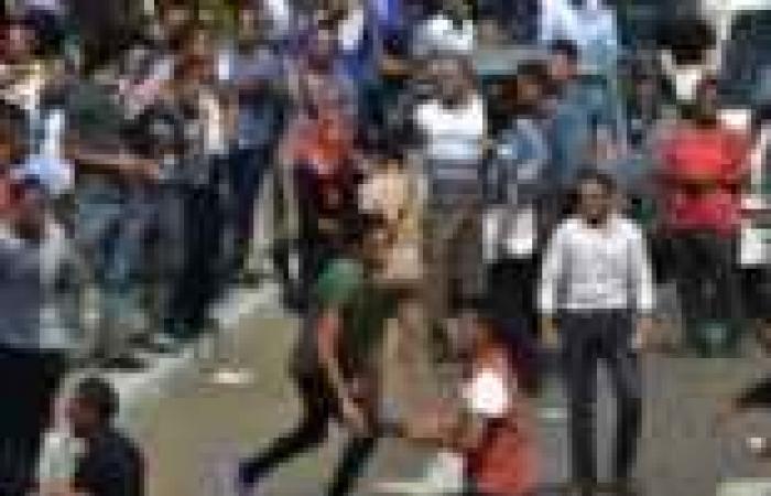 """""""الصحة"""": ارتفاع أعداد القتلى إلى 28.. و94 مصابا على مستوى الجمهورية"""