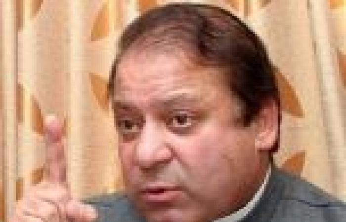 رئيس الأركان الباكستاني يعلن ترك منصبه نهاية نوفمبر المقبل