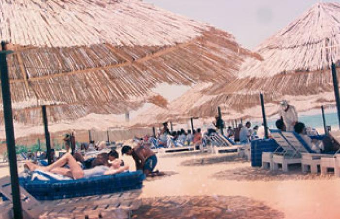 ليبيا وتونس تبحثان تطوير التعاون فى مجالى السياحة والنقل