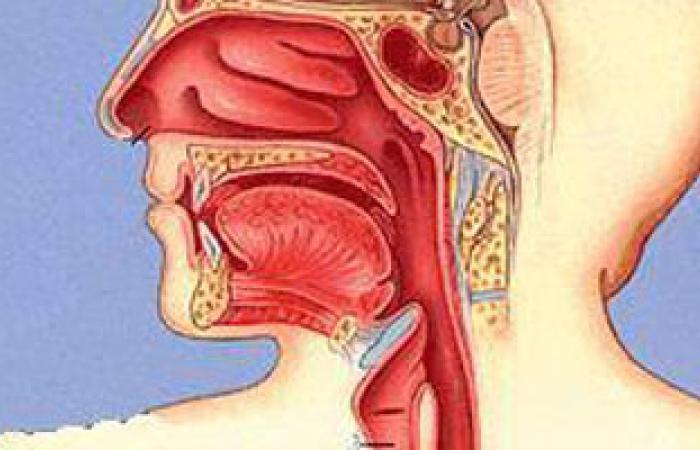 إهمال ارتجاع المرىء يؤدى إلى حدوث أورام واللجوء إلى التدخل الجراحى