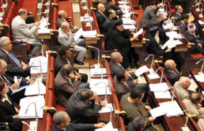 """""""الوعى العربى للحقوق"""" يعقد ندوة حول وضع المرأة فى الدستور"""