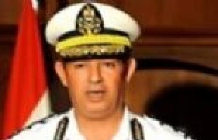 """""""مرور القاهرة"""": المحافظة تخسر 36 مليون جنيه يوميًا بسبب أزمات المرور"""