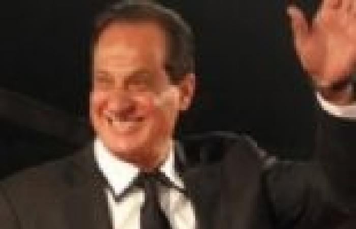 هاني مهنا: الإدارة المصرية قادرة على أن تستمد من القوة الشعبية ما يؤهلها للاستغناء عن المعونة الأمريكية