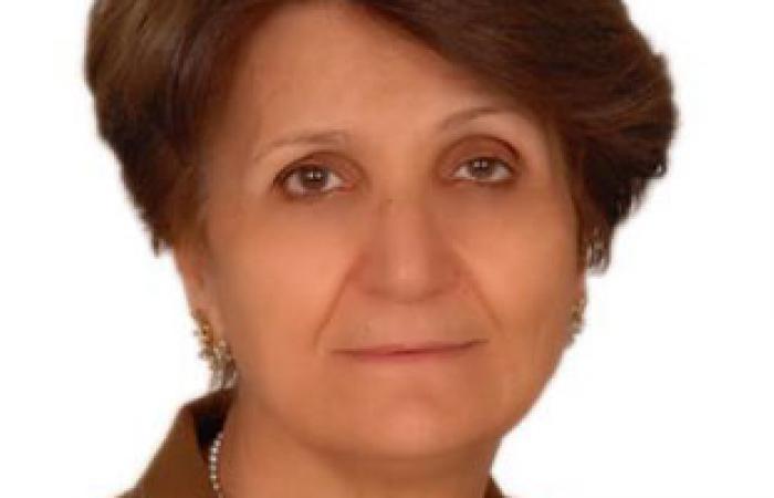 انعقاد المؤتمر الدولى العاشر للجمعية المصرية لأمراض الدم وأبحاثه