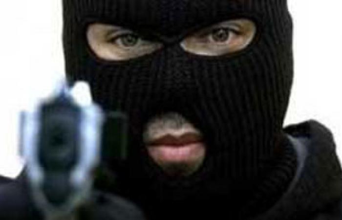تجدد الاشتباكات بين مسلحين وقوات الأمن فى وادى القاضى باليمن