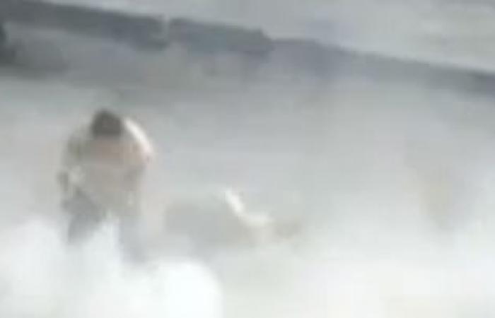 مصدر سورى: الجيش يحرز تقدما فى ملاحقة الإرهابيين ببلدات ريف دمشق