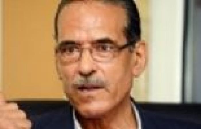 الأحزاب الناصرية واليسارية تتجه للتحالف بعد اندماج «الليبراليين»
