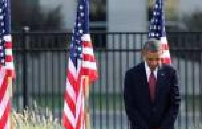 معهد أمريكي: غالبية المصريين ينظرون لواشنطن على أنها طرف «متطفل» غير موثوق به