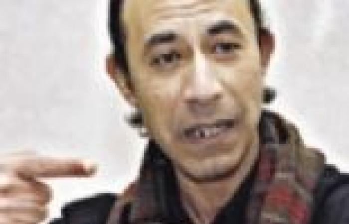 رئيس التليفزيون المصرى لـ«الجزيرة»: «بيننا وبينكم القضاء.. وأعلى ما فى خيلكم اركبوه»