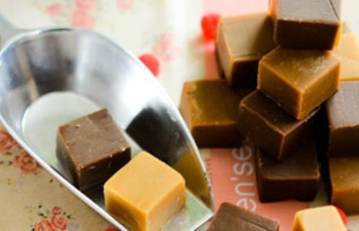 بشرى.. الشوكولاتة تساعدك على إنقاص وزنك!