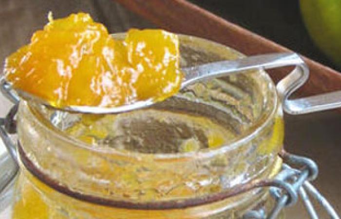 استبدال ملح الطعام بالليمون مفيد لمرضى الضغط المرتفع