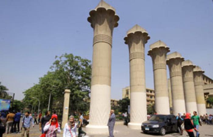 اتحاد حقوق عين شمس: مسودة اللائحة الطلابية الجديدة سيئة