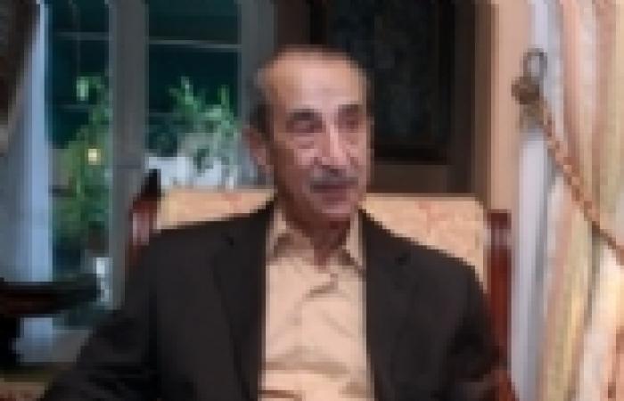 """حمدي قنديل: الاعتداء على ندوة """"الأسواني"""" في باريس عمل خسيس"""