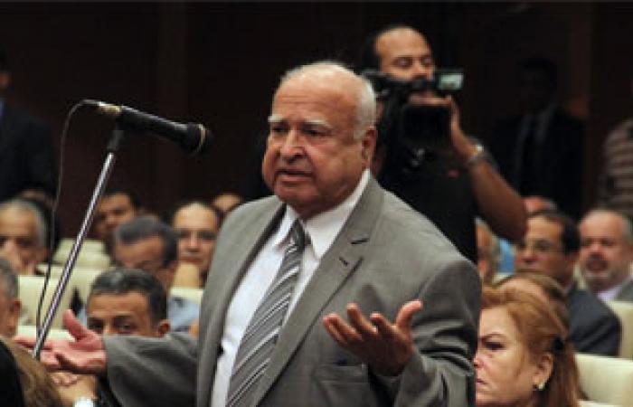 """غدا.. """"علماء مصر"""" يناقشون التعديلات الدستورية بجامعة عين شمس"""