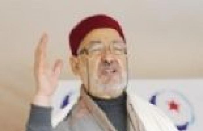 تونس: ملف الأمن يهز الأرض تحت أقدام حكومة «النهضة»