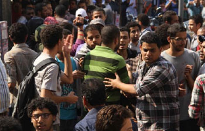 بصيرة: خريجو كليات التجارة 10 أضعاف الطب البشرى على مستوى مصر