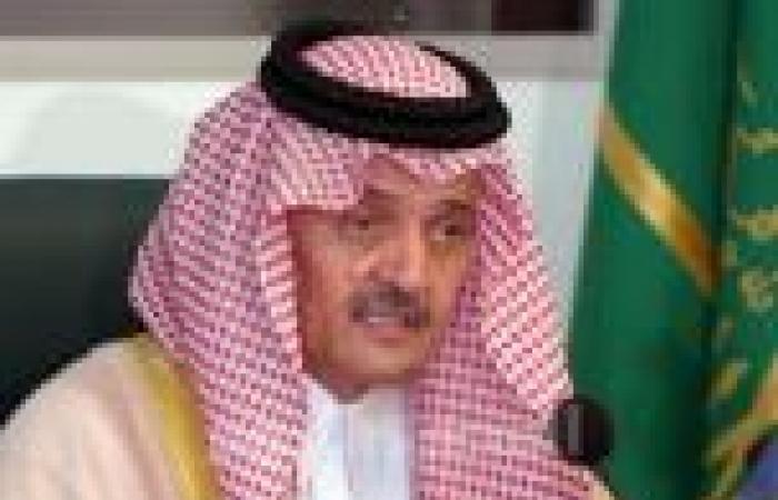 وزير الخارجية القطري: سعود الفيصل عندما يغضب يربك العالم