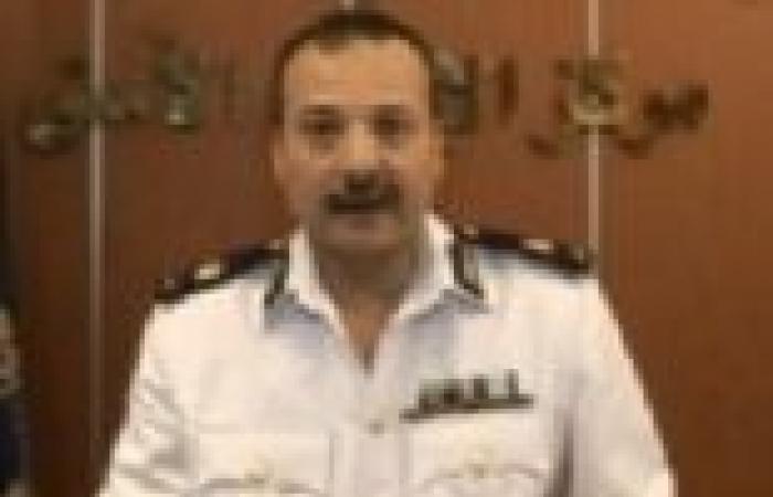 """المتحدث باسم الداخلية ينفي ما أذاعته قناة """"الجزيرة"""" بشأن اقتحام قوات الأمن جامعة الأزهر"""