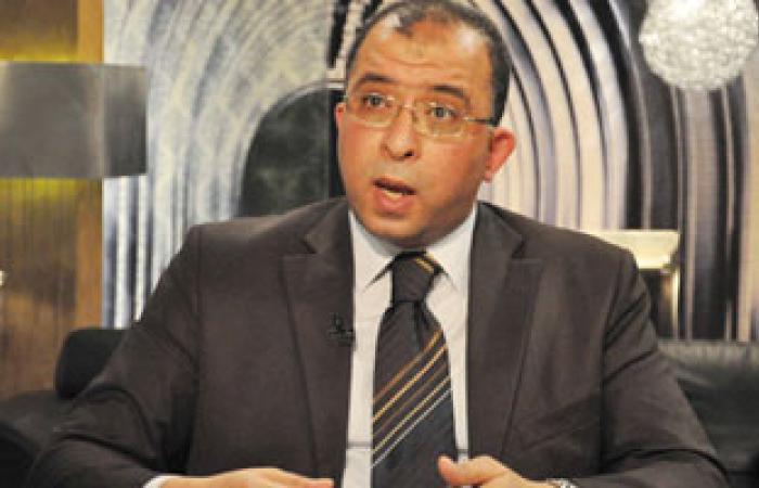 """ارتفاع عدد مشتركى المحمول بمصر إلى 96مليونا و""""الأرضى""""ينخفض لـ6ملايين"""