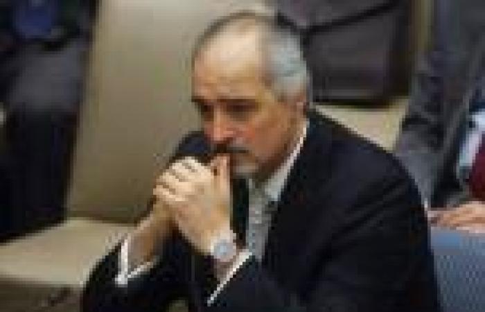 مواجهة واتهامات متبادلة في «مجلس الأمن» بين قطر وسوريا حول «جهاد النكاح»